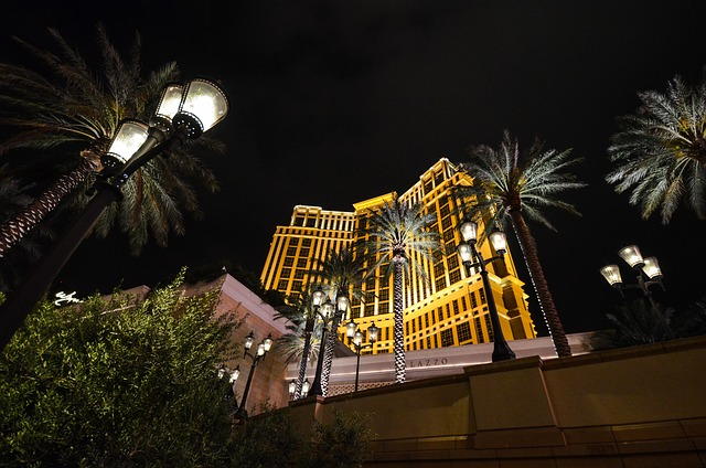 Online Casino Bonus Ohne Einzahlung Paypal